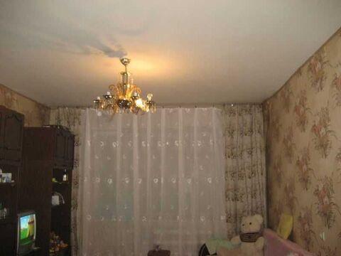 Продается квартира г Тамбов, ул Магистральная, д 31 - Фото 1