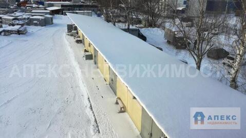 Продажа помещения пл. 2427 м2 под склад, аптечный склад, участок . - Фото 2