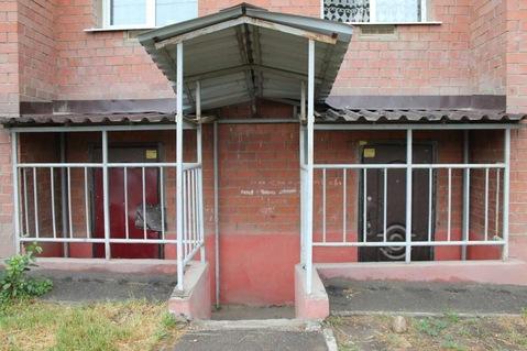 Продам помещение свободного назначения в Ленинском р-не г. Иркутск - Фото 2