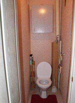 Сдам квартиру в 2 Давыдовском, без мебели - Фото 4