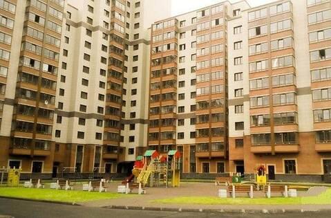 1-ая квартира в Тосно - Фото 2
