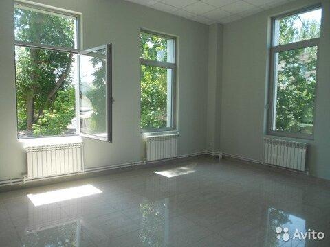 Офисное помещение, 32 м - 450 м - Фото 1
