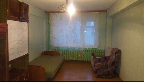 Продам 1-ком квартиру Приорова, 1 - Фото 4