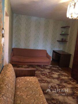 Продажа квартиры, Нижний Новгород, Ул. Ефима Рубинчика - Фото 2