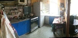 3-комнатная квартира на ул. Горького, д. 4 - Фото 3