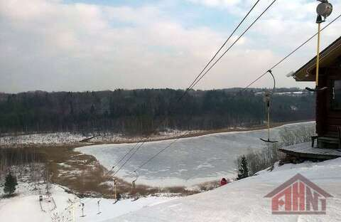 Продажа участка, Раково, Печорский район - Фото 3