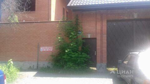 Продажа дома, Владикавказ, Ул. Белинского - Фото 2