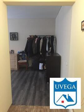 Продажа квартиры, м. Рязанский проспект, Ул. Коновалова - Фото 2