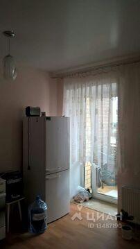 Продажа квартиры, Ухта, Газовиков наб. - Фото 2