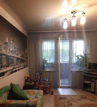Большая квартира для большой семьи - Фото 3