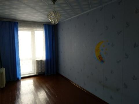 4-к квартира, ул. Малахова, 116 - Фото 4