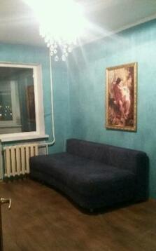 Аренда квартиры, Волгоград, Ул. Землячки - Фото 2