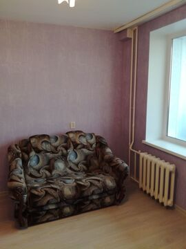Сдам 1 комн квартиру в ЦАО - Фото 4