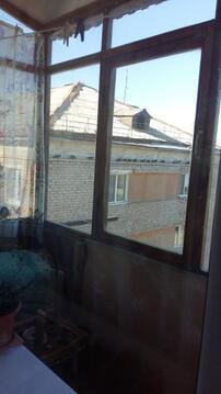 Продажа квартиры, Новотроицк, Ул. Железнодорожная - Фото 2