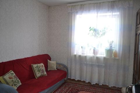 Продаю дом по ул. 2-я Партизанская, 68 - Фото 2