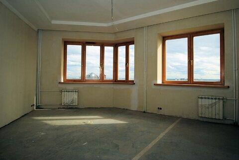 Двухкомнатная квартира в доме бизнес-класса в г. Одинцово - Фото 3