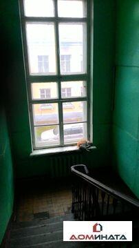 Продажа комнаты, м. Удельная, Новоалександровская ул. - Фото 3