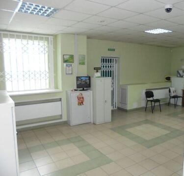 Продается помещение, Анжеро-Судженск, Коминтерна, 24 - Фото 2