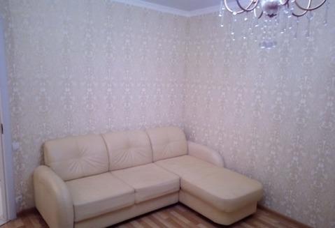 Сдается 2-х комнатная квартира на ул.1-ый пр-зд Степана Разина - Фото 5
