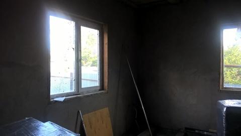 Продажа дома, Самара, Херсонская 20 - Фото 4