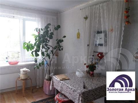 Продажа квартиры, Львовское, Северский район, Ул Чапаева улица - Фото 1