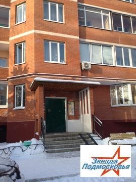 Сдается 4-к увартира в центре Дмитрова на длительный срок . - Фото 1