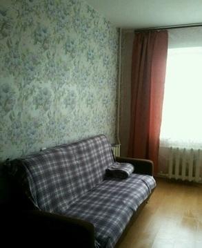 Сдам двухкомнатную квартиру на длительный срок, с мебелью и бытовой . - Фото 2