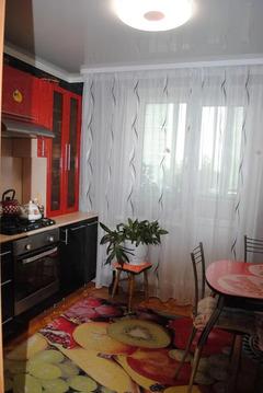 Объявление №53270889: Продаю 2 комн. квартиру. Богандинский, ул. Энергетиков, 2,