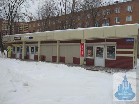 Аренда Подольск, Народная, 26б - Фото 1