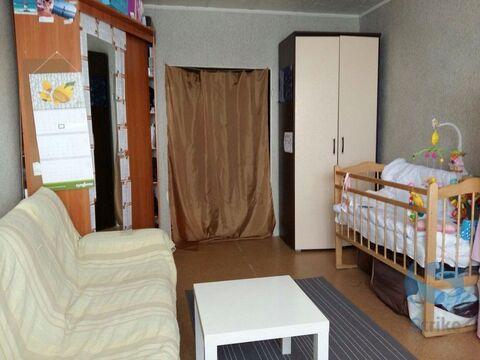 Продажа квартиры, Каскара, Тюменский район, Г Тюмень - Фото 1