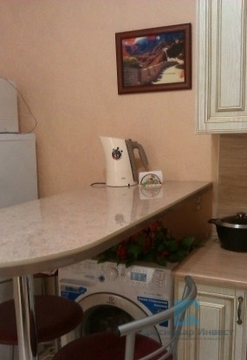 Аренда квартиры, Краснодар, Улица Симиренко - Фото 2