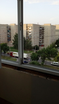 1 150 000 Руб., Продам 1 комнат квартиру, Купить квартиру в Тамбове по недорогой цене, ID объекта - 321405505 - Фото 1