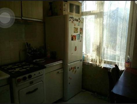 Аренда комнаты, м. Щелковская, 16я-парковая 27 - Фото 2