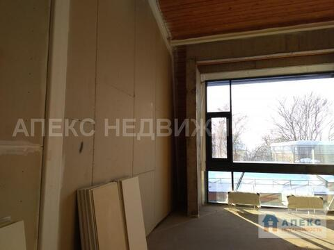 Продажа помещения свободного назначения (псн) пл. 33 м2 под бытовые . - Фото 1