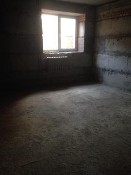 Продам помещение 212м2 - Фото 3