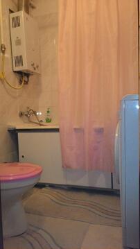 Квартира в центре Тракторозаводского района. Без процентов и переплат. - Фото 4
