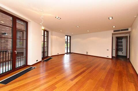 Продажа квартиры, Купить квартиру Рига, Латвия по недорогой цене, ID объекта - 313161467 - Фото 1