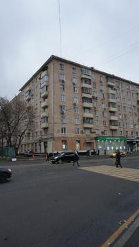 Квартира на павелецкой - Фото 2