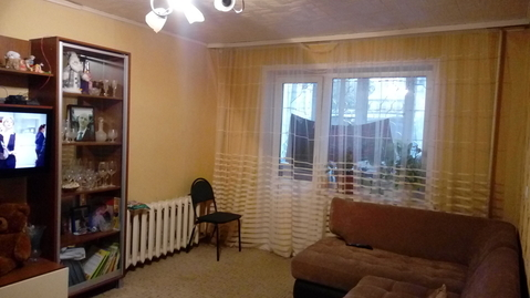 Квартира, Достоевского, д.71 - Фото 2