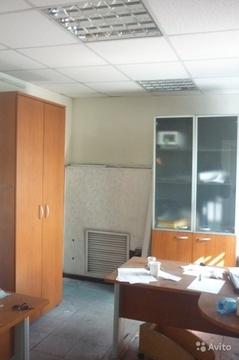 Коммерческая недвижимость, ул. 2-я Шагольская, д.25 - Фото 5