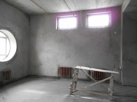 Продажа квартиры, Брянск, Ул. 3 Интернационала - Фото 4