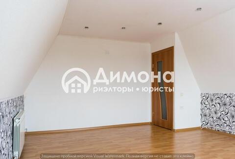 Дома, дачи, коттеджи, , ул. Ушакова, д.26 - Фото 2