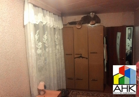 Квартира, ул. Комсомольская, д.59 - Фото 4