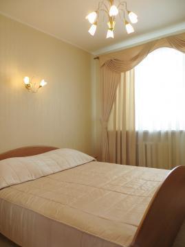 2-комнатная квартира в Массандре с панорамой Ялты - Фото 2