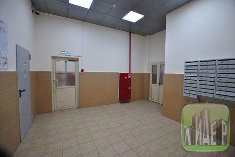 2 комнатная квартира в кирпичном доме Мусы Джалиля 25 - Фото 3