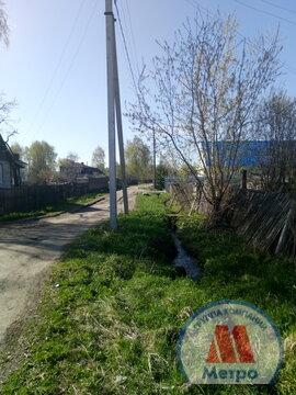 Земельные участки, ул. Утренняя, д.5 - Фото 5