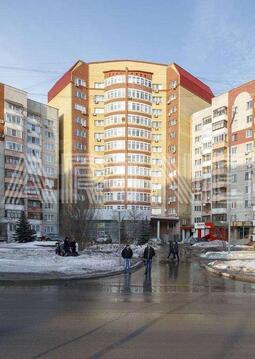Продажа квартиры, Тюмень, Улица Гнаровской - Фото 4