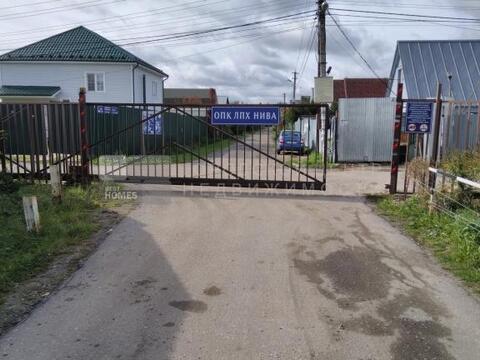 Дом 117 кв.м, Участок 8 сот. , Минское ш, 40 км. от МКАД. - Фото 5