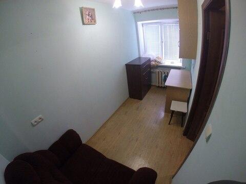 Двухкомнатная малогабаритная квартира по цене однокомнатной - Фото 5