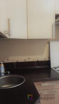 """Продаю 2-х комнатную квартиру в районе """"Звездного"""" - Фото 2"""